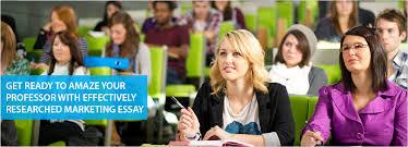 mighty essays  uk marketing essay help amp services marketing essay