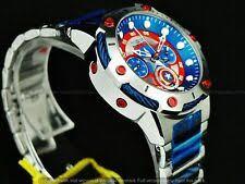 Наручные <b>часы Marvel</b> — купить c доставкой на eBay США
