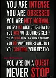 Gym Motivation Quotes on Pinterest   Powerlifting, Gym Motivation ... via Relatably.com