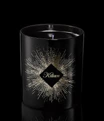 'The Scent of Winter' <b>Holiday</b> Candle | <b>Kilian</b>