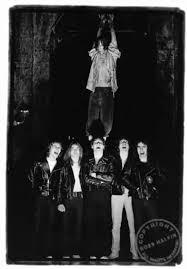 <b>Iron Maiden</b> – <b>Running</b> Free Lyrics | Genius Lyrics