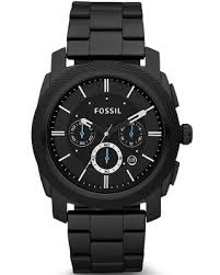 "<b>Часы Fossil FS4552</b>, купить в интернет магазине ""CHRONO.RU"""