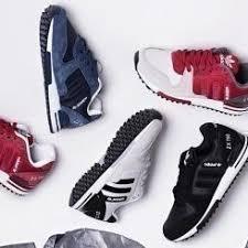 Закупка Outmax- одежда и обувь! 37. Совместные покупки