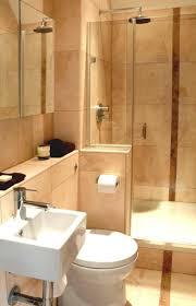 bathroom designs bathrooms evomag your new bathroom design quot ideas small to inspire with bath