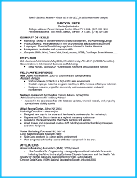 the most excellent business management resume ever how to write business intelligence analyst resume