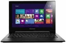 Lenovo <b>Ideapad 100-15IBD Laptop</b> (Core i3 5th Gen/4 GB/500 GB ...