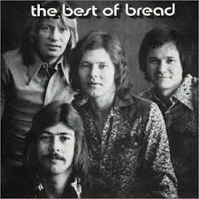 The <b>Best</b> of <b>Bread</b> - Wikipedia