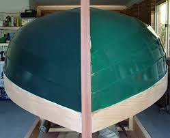 polyurethane topcoat paints ile ilgili görsel sonucu