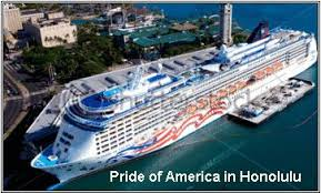 Image result for ncl pride of america