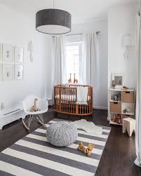 1000 ideas about sophisticated nursery on pinterest nurseries white nursery and canopy over crib baby furniture rustic entertaining modern baby