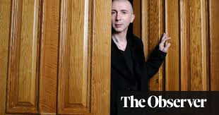 <b>Marc Almond</b>: 'I've been through all the vices and now don't have ...