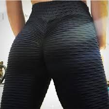 Купите workout legging anti cellulite онлайн в приложении ...