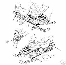 polaris 2 up snowmobile 96 polaris indy xlt 2 up snowmobile forum your 1 snowmobile forum