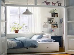 ideas 18 refreshing bedroom designs ikea on bedroom with designs ikea 17 bedroom design ideas cool