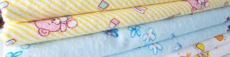 <b>Пеленки</b> детские.<b>Фланель</b>, ситец для <b>новорожденных</b> | ВКонтакте