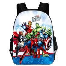 Отзывы на Emboss <b>Avengers</b>. Онлайн-шопинг и отзывы на ...