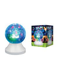 Светодиодный <b>светильник</b>-<b>проектор Volpe</b> 6423350 в интернет ...
