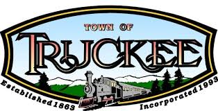 Image result for town of truckee ca