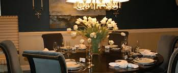 dining room feng shui doctrines chinese feng shui dining