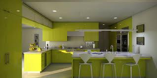 decorations stainless steel kitchen ideas
