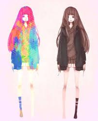 Resultado de imagen de anime tumblr