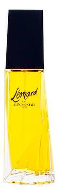 <b>Leonard</b> De <b>Leonard</b> женские винтажные <b>духи</b> и раритетная ...