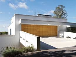 Flat Roof House Plans Designs Simple House Plans Flat Roof  homes