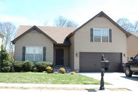 property search results brentwood tn homes for real estate 3709 gray fox dr clarksville tn 37040