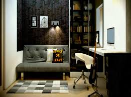 home office best home office home office designer homeoffice furniture best small office interior design best home office designs