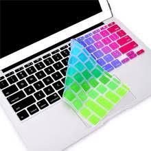 Best value Keyboard <b>Rainbow</b> Sticker – Great deals on Keyboard ...