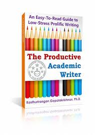 premier essay writers  essay writers