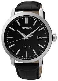 <b>Мужские</b> наручные <b>часы Seiko</b> - Купить в интернет-магазине ...