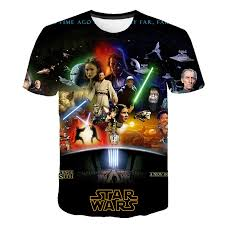 Special Offers darth <b>vader</b> 3d t shirt brands and get free shipping - a62