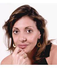 Mª Jesús González Espejo. Estudió Derecho en la Complutense, Derecho Europeo en el Europa Institute de la Universidad de Ámsterdam y el DEA en Derecho ... - maria-jesus-gonzalez-espejo-ficha