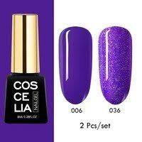 110 Best New Arrival!!! images in 2020 | Gel nail polish, Nail polish ...