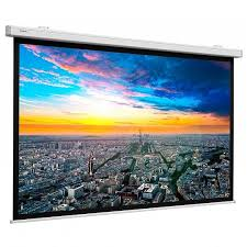 Купить <b>экраны Projecta</b> в Москве: цены от 8001 руб. на <b>Экраны</b> ...
