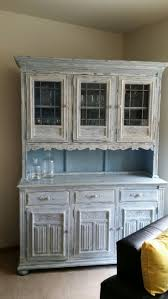 ideas china hutch decor pinterest: s ethan allen china cabinet for sale solid oak if interested please reach