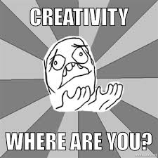 Art memes. Funny (& actually useful) if you are an art teacher ... via Relatably.com