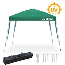 Tendone per Feste <b>3mx3m</b> Tenda da Giardino Party Gazebo ...