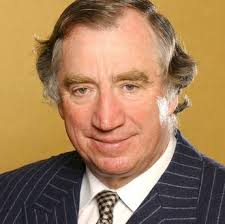 No clear successor in line to replace founder as firm comes to terms with life after Edward Haughey - PANews%2BBT_P-3682d66a-d9ff-4d40-8aca-d5cf5da32c83_I2