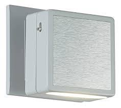 NV_357320 Ночник Night Light 357320 Novotech купить. + ...