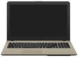 <b>Ноутбук ASUS VivoBook</b> X540 — купить по низкой цене на ...