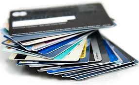 Resultado de imagen para bank card
