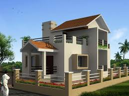Design small bungalow house plans  nBest affordable house designs   google search