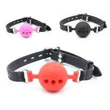 купите <b>ball gag balls</b> с бесплатной доставкой на АлиЭкспресс ...