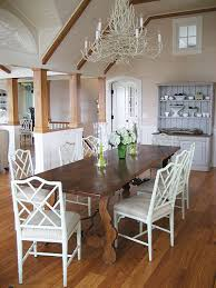 dining room amazing bamboo dining chairs design ideas bamboo dining table and chairs prepare great popular amazing bamboo furniture design ideas