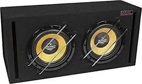 <b>AUDIO SYSTEM X</b>-<b>ION</b> 10 PLUS BR-2: Amazon.co.uk: Electronics