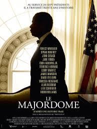Le majordome - la critique du film