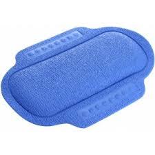 <b>Подушка</b> для <b>ванны Bacchetta</b> ПВХ 25х34 см | Отзывы покупателей