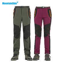 Popular <b>Pant Ski</b>-Buy Cheap <b>Pant Ski</b> lots from China <b>Pant Ski</b> ...